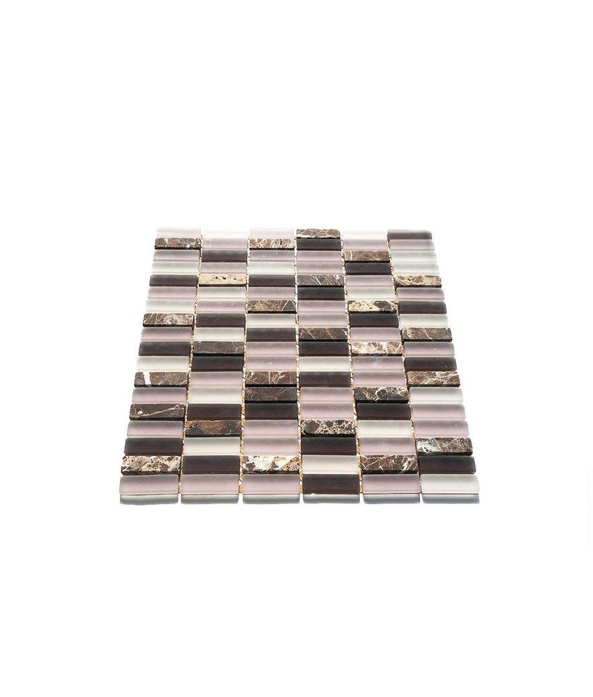 mosaik fliesen selber machen mosaik selber machen entdecken sie dieses zauberhafte handwerk. Black Bedroom Furniture Sets. Home Design Ideas