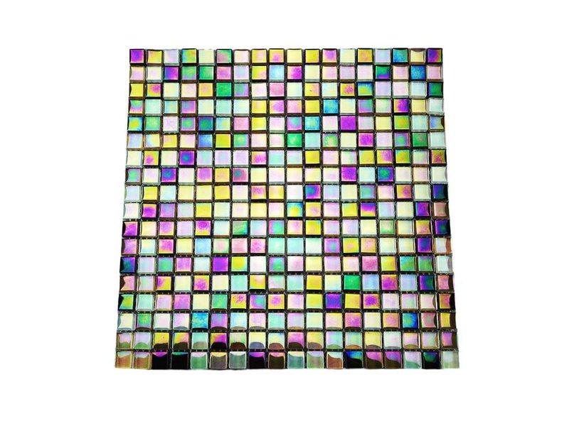glasmosaik fliesen braunbeige und beige fliesen glasmosaik fliesen glasmosaik fliesen braunbeige und beige fliesen - Fantastisch Glasmosaik Fliesen Braunbeige Und Beige Fliesen