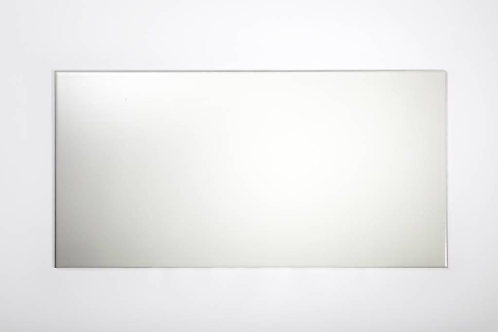 Hervorragend Wandfliesen rektifiziert - weiß matt - 30x60 cm - Mosaic Outlet AB34