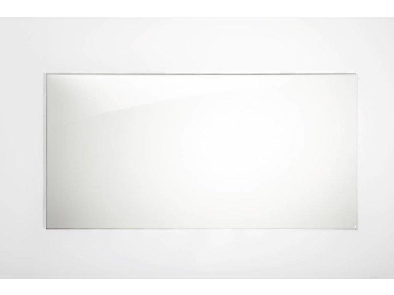 wandfliesen nicht rektifiziert wei gl nzend 30x60 cm mosaic outlet. Black Bedroom Furniture Sets. Home Design Ideas