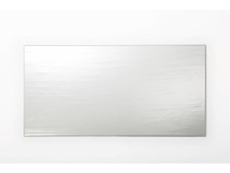 wandfliesen nicht rektifiziert louisiana wei strukturiert matt 30x60 cm mosaic outlet. Black Bedroom Furniture Sets. Home Design Ideas