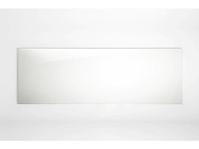 wandfliesen rektifiziert wei gl nzend 30x90 cm. Black Bedroom Furniture Sets. Home Design Ideas
