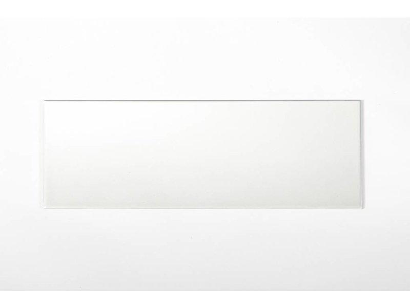 wandfliesen rektifiziert wei matt 30x90 cm mosaic outlet. Black Bedroom Furniture Sets. Home Design Ideas