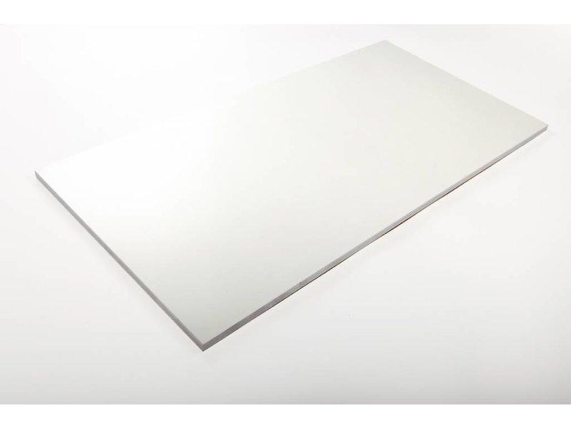 wandfliesen rektifiziert wei matt 45x90 cm mosaic outlet. Black Bedroom Furniture Sets. Home Design Ideas