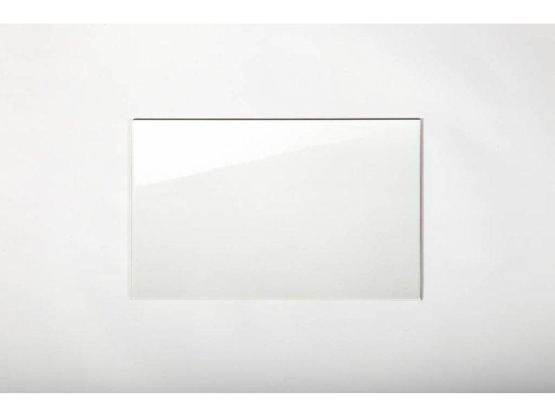 wandfliesen nicht rektifiziert wei gl nzend 25x40 cm mosaic outlet. Black Bedroom Furniture Sets. Home Design Ideas