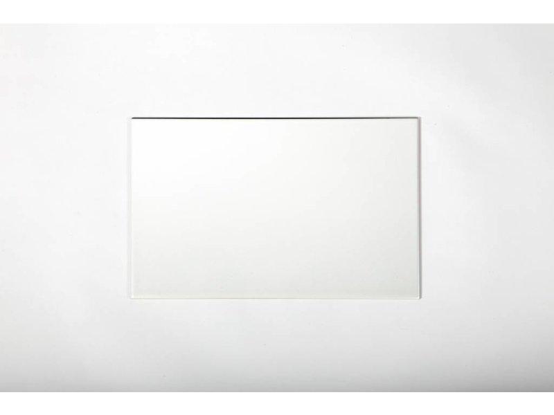 wandfliesen nicht rektifiziert wei matt 25x40 cm mosaic outlet. Black Bedroom Furniture Sets. Home Design Ideas