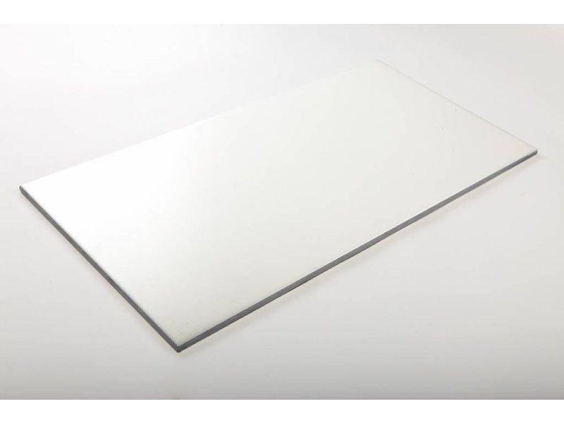 wandfliesen nicht rektifiziert wei matt 25x50 cm mosaic outlet. Black Bedroom Furniture Sets. Home Design Ideas