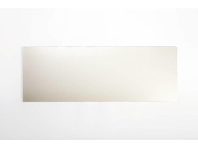 Bodenfliese Vineyard Grey White glasiert matt - 30 cm x 60 cm x 0,9 cm