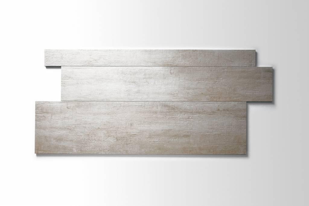 feinsteinzeug glasiert und eingef rbt mallow holzoptik wei format mix 7 3 14 8 22 3x90 cm. Black Bedroom Furniture Sets. Home Design Ideas