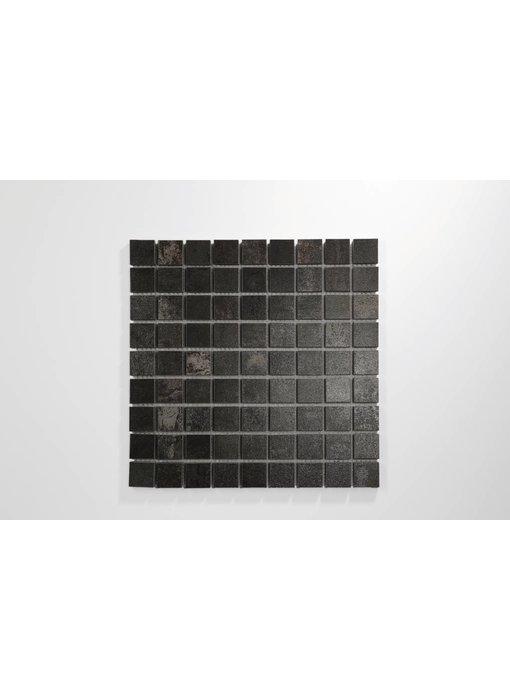 Fliesen - Mosaic Outlet