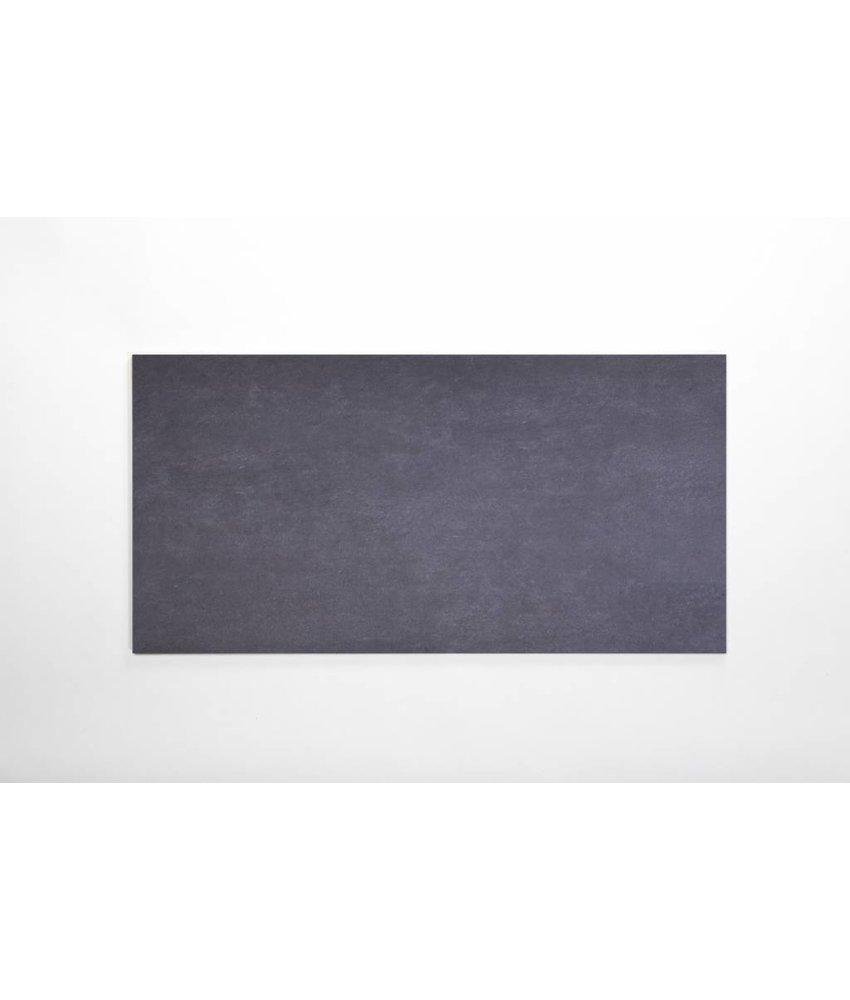 Wandfliesen g nstig und bequem online bestellen mosaic for Fliesen 40x80 anthrazit