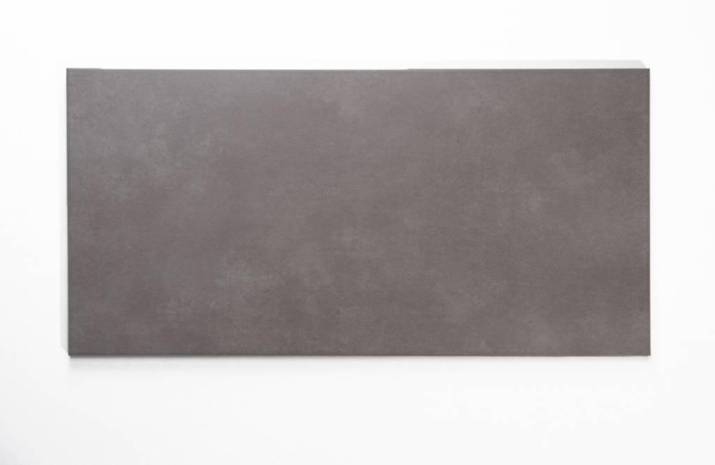 Feinsteinzeug Glasiert Nicht Rektifiziert PRAG Grau X Cm - Fliesen grau 30x60