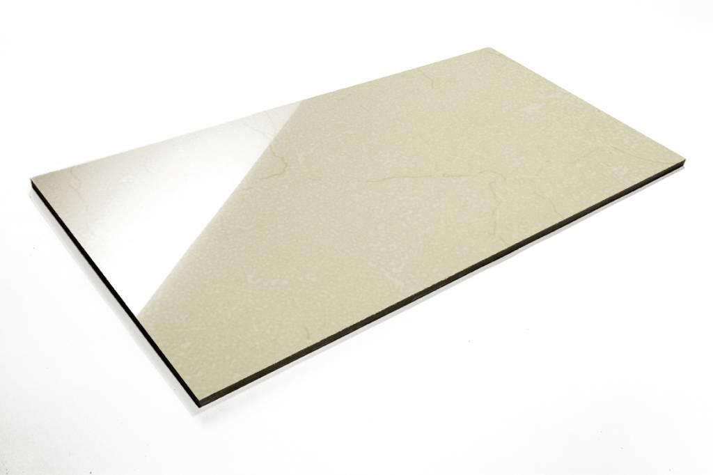feinsteinzeug poliert loire beige 30x60 cm mosaic outlet. Black Bedroom Furniture Sets. Home Design Ideas