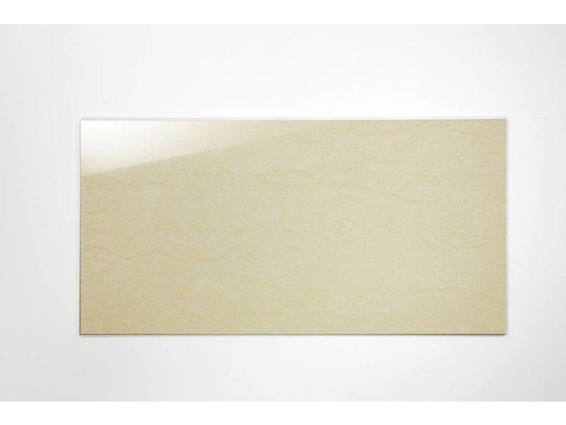feinsteinzeug poliert seine beige 30x60 cm mosaic outlet. Black Bedroom Furniture Sets. Home Design Ideas
