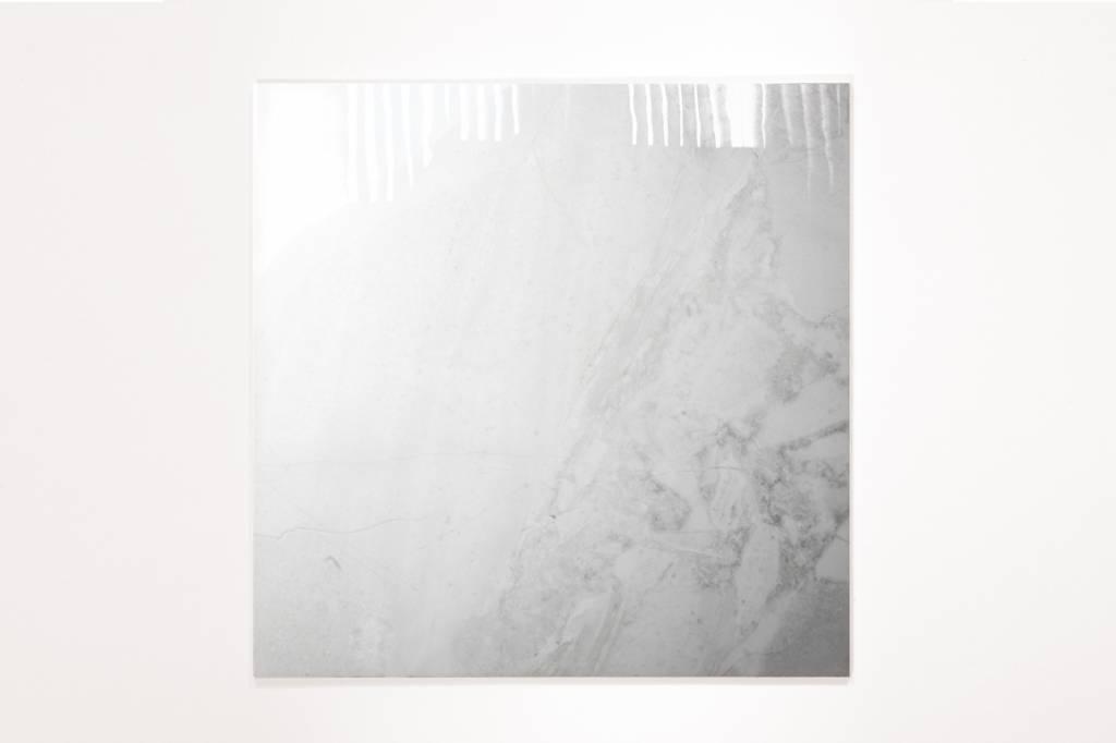 Feinsteinzeug Glasiert Und Poliert LEA White X Cm Mosaic - Fliesen glasiert oder poliert