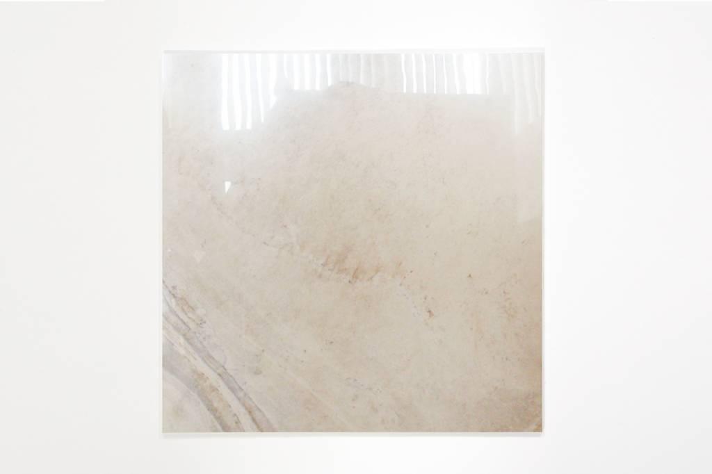 Feinsteinzeug Glasiert Und Poliert LEA Perla X Cm Mosaic - Fliesen glasiert oder poliert