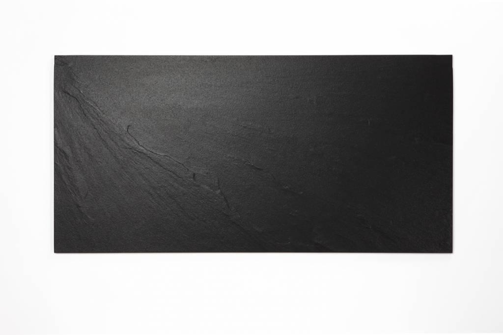 Feinsteinzeug unglasiert schiefer schwarz cm mosaic outlet