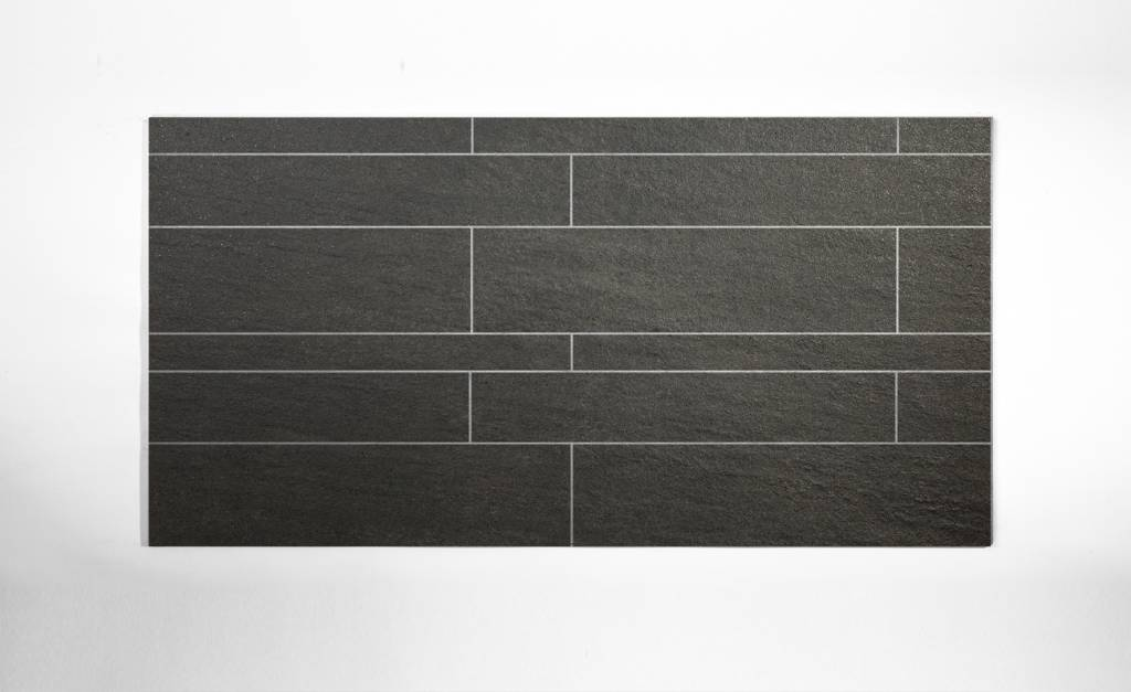 feinsteinzeug terrassenplatten 2 cm verfugen wohn design. Black Bedroom Furniture Sets. Home Design Ideas