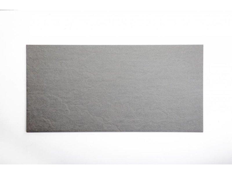 feinsteinzeug glasiert oder unglasiert nebenkosten f r ein haus. Black Bedroom Furniture Sets. Home Design Ideas