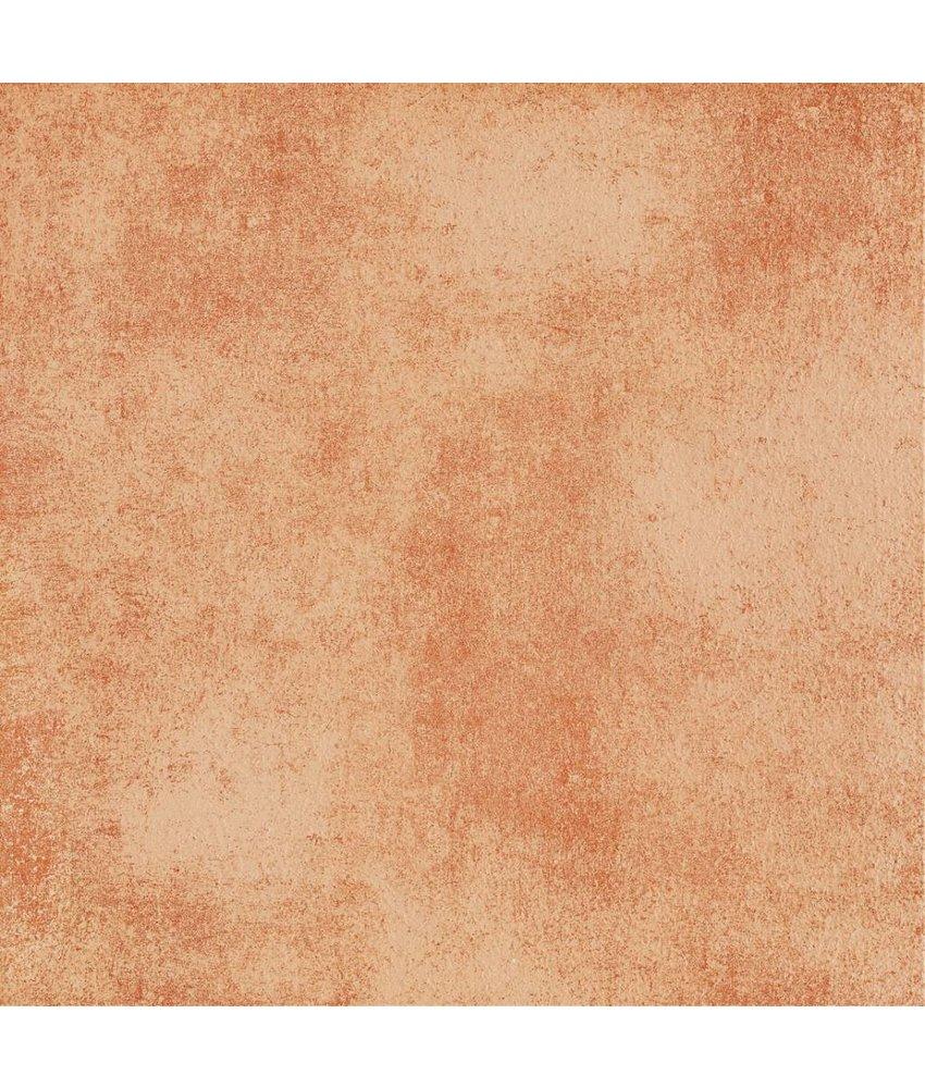 Terrassenplatten - TERRA+ cotto- 60x60x2 cm