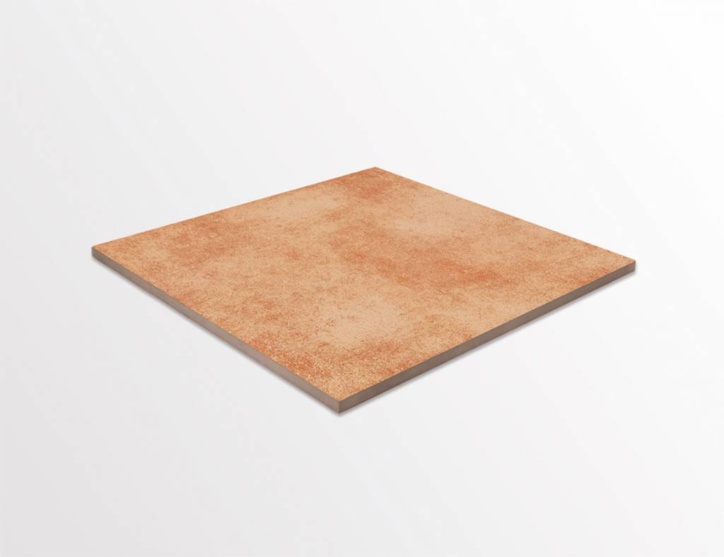 terrassenplatten terra cotto 60x60x2 cm mosaic outlet. Black Bedroom Furniture Sets. Home Design Ideas