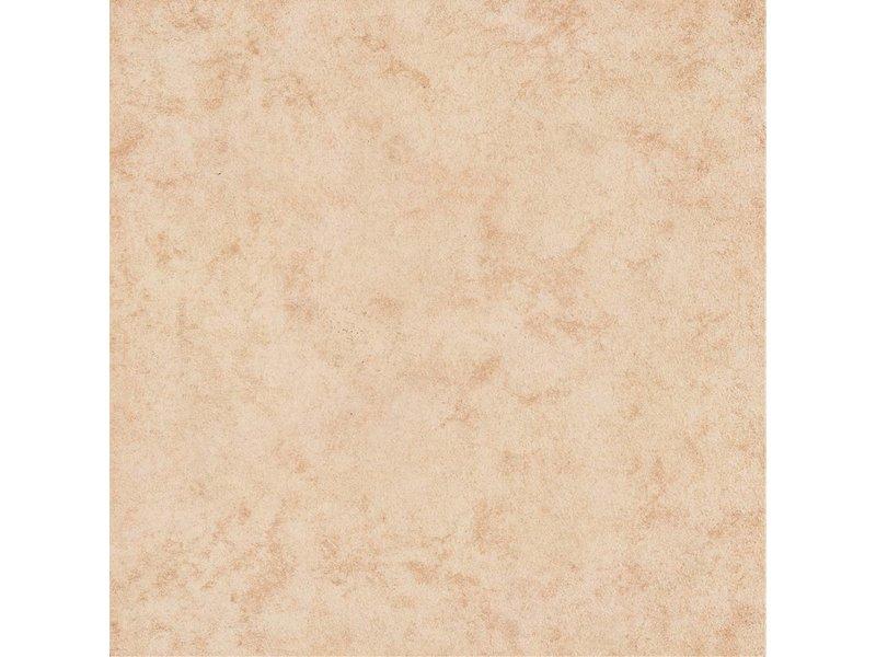 terrassenplatten terra beige 60x60x2 cm mosaic outlet. Black Bedroom Furniture Sets. Home Design Ideas