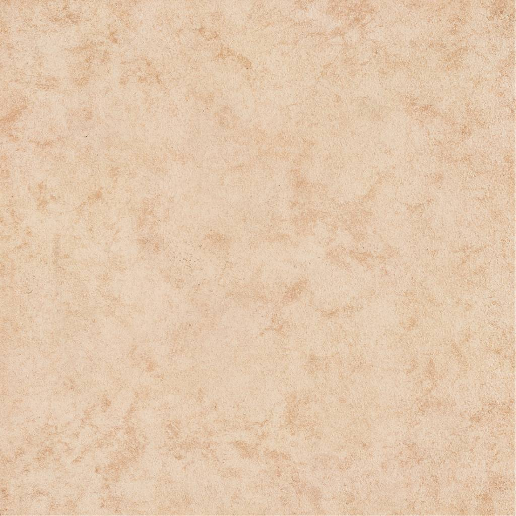 Terrassenplatten TERRA beige 60x60x2 cm Mosaic Outlet
