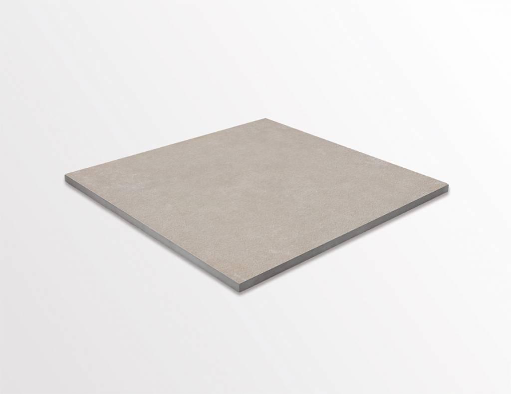 terrassenplatten terra grau 60x60x2 cm mosaic outlet. Black Bedroom Furniture Sets. Home Design Ideas
