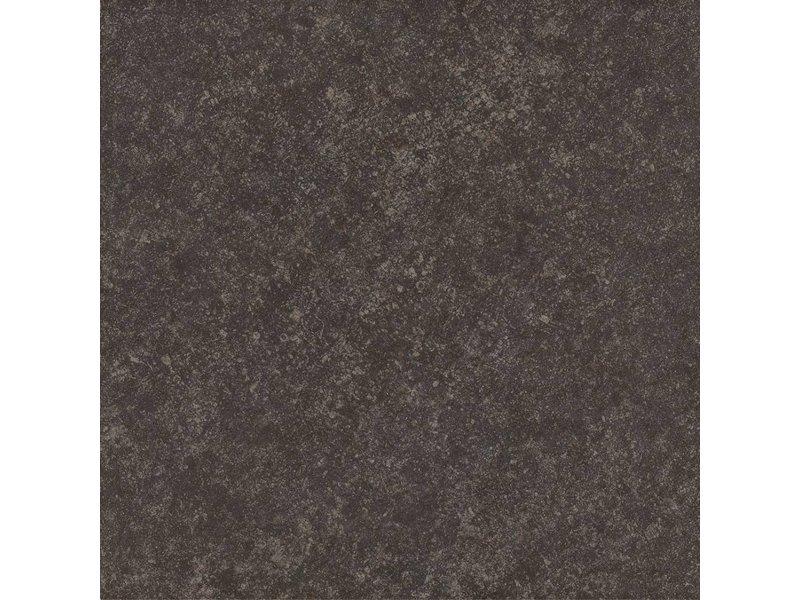 terrassenplatten terra belgium stone dunkelgrau. Black Bedroom Furniture Sets. Home Design Ideas