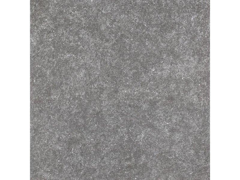 Terrassenplatten TERRA Cloud Gris 60x60x2 cm Mosaic