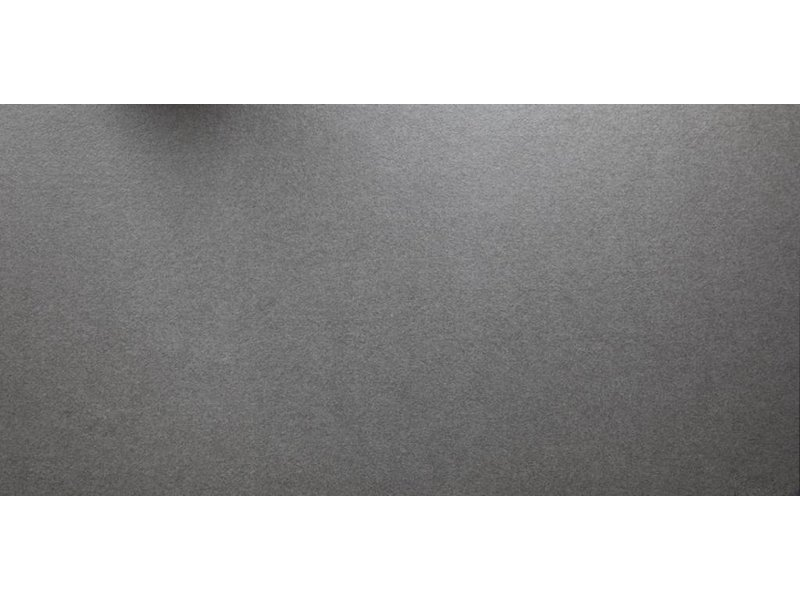 terrassenplatten terra piccadilly grau 60x120x2 cm. Black Bedroom Furniture Sets. Home Design Ideas