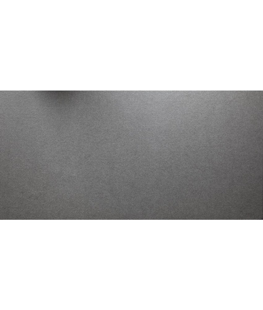 Terrassenplatten - TERRA+ Piccadilly grau - 60x120x2 cm