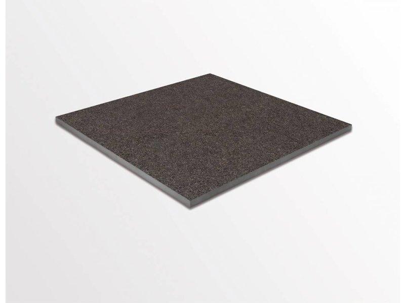 terrassenplatten terra cloud noir 60x60x2 cm mosaic. Black Bedroom Furniture Sets. Home Design Ideas
