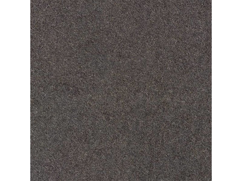 terrassenplatten terra cloud noir 80x80x2 cm mosaic outlet. Black Bedroom Furniture Sets. Home Design Ideas