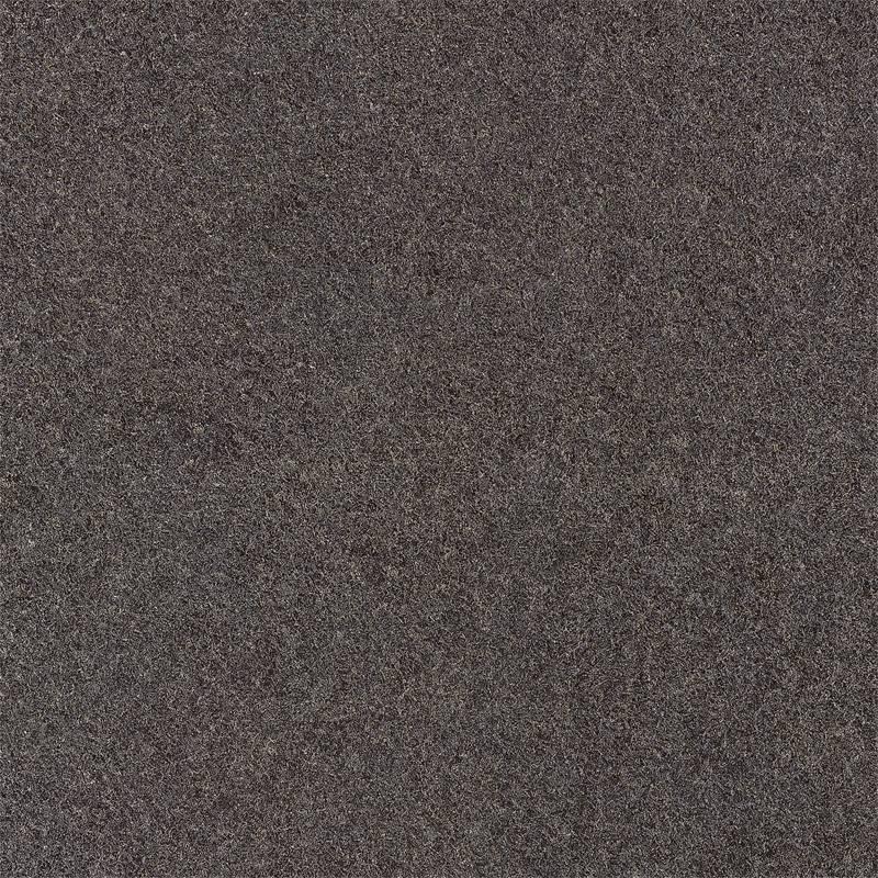 terrassenplatten terra cloud noir 80x80x2 cm mosaic. Black Bedroom Furniture Sets. Home Design Ideas