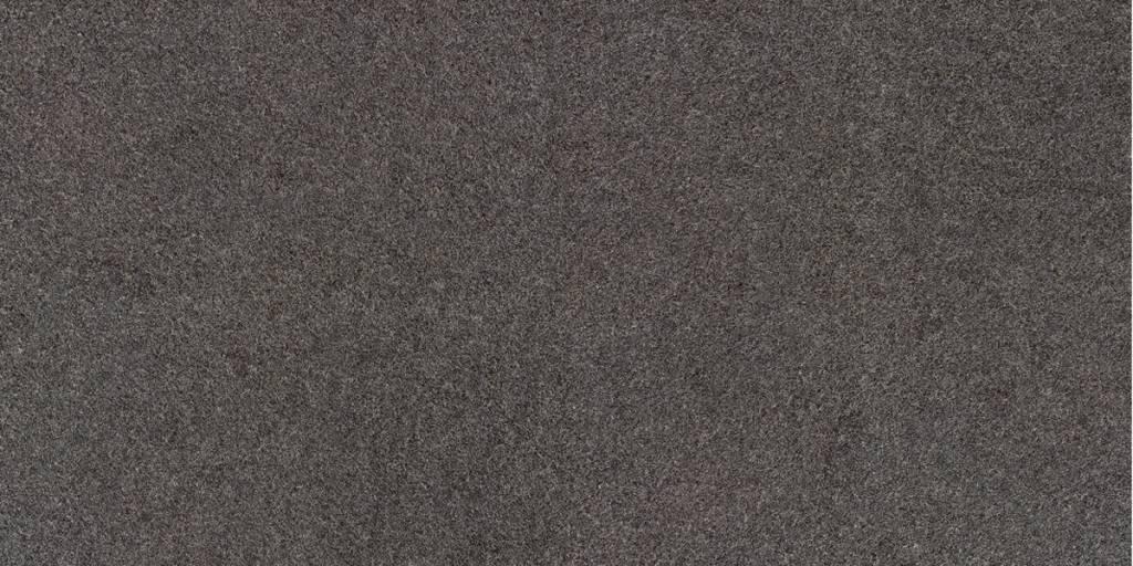terrassenplatten terra cloud noir 60x120x2 cm. Black Bedroom Furniture Sets. Home Design Ideas