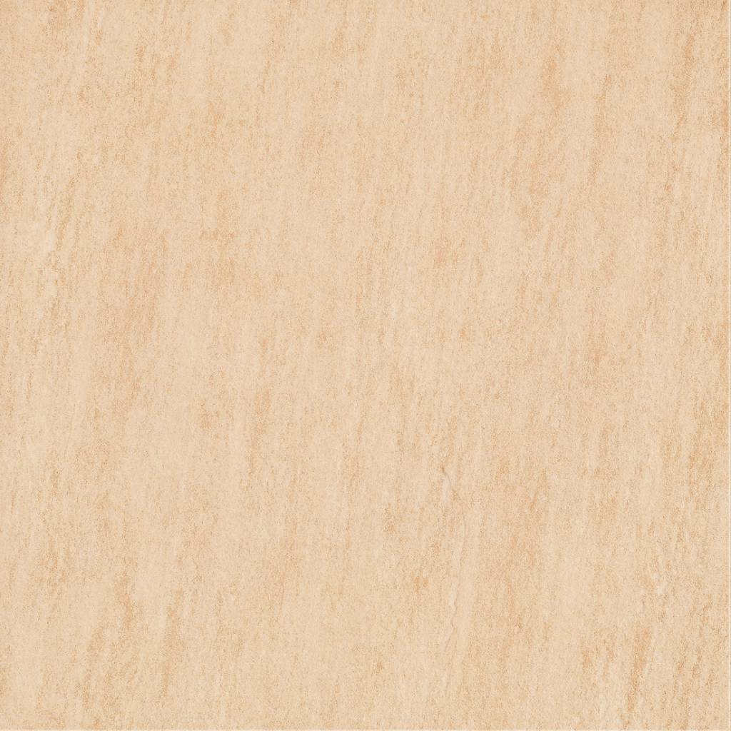 terrassenplatten terra quartz beige 60x60x2 cm mosaic outlet. Black Bedroom Furniture Sets. Home Design Ideas