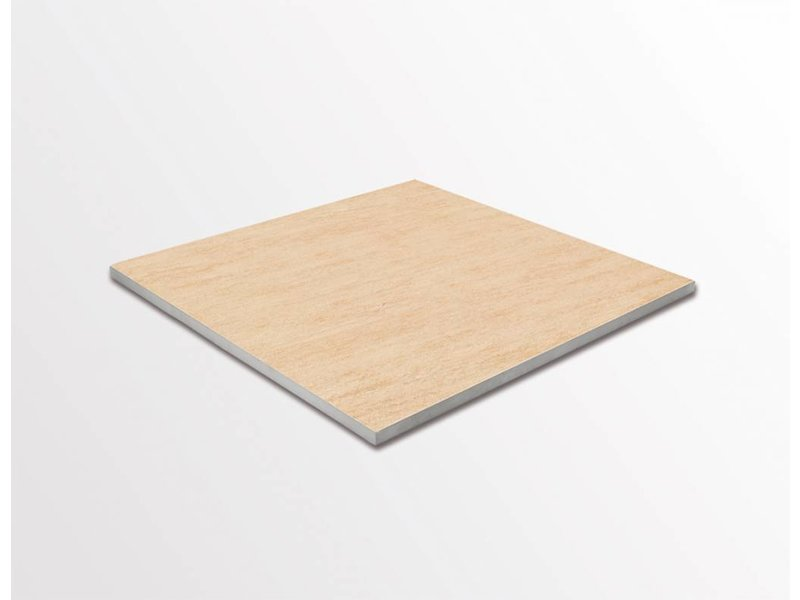 terrassenplatten terra quartz beige 60x60x2 cm. Black Bedroom Furniture Sets. Home Design Ideas