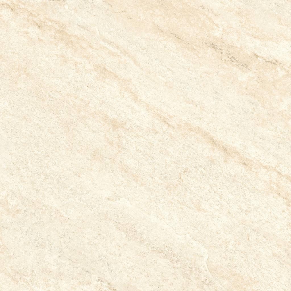 Terrassenplatten Beige – ElvenBride
