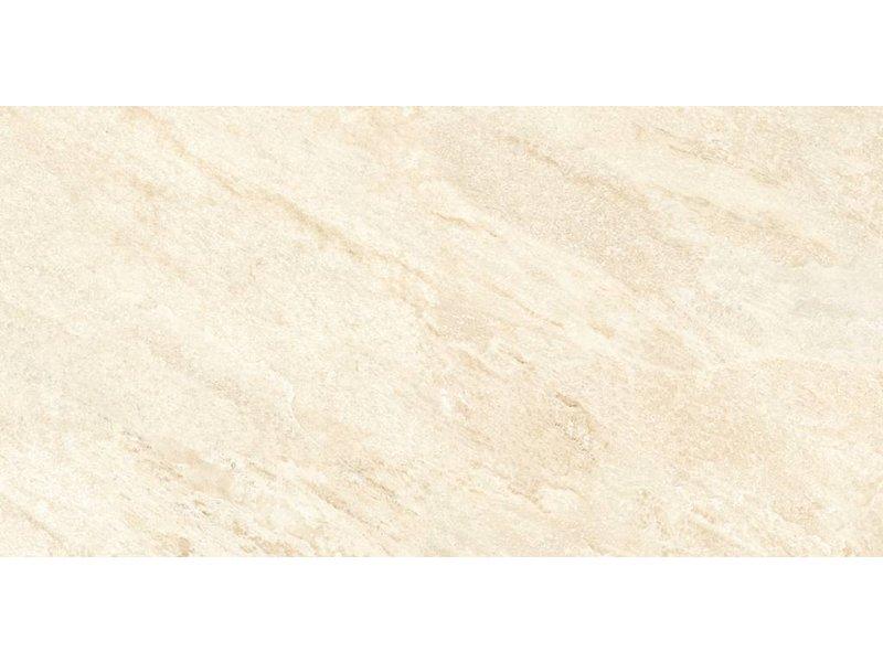 terrassenplatten terra magma beige 60x120x2 cm. Black Bedroom Furniture Sets. Home Design Ideas