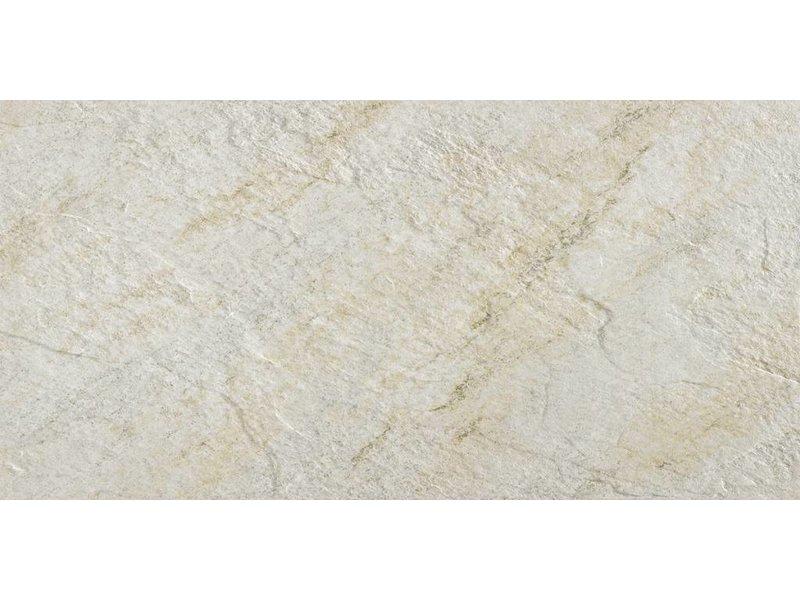 terrassenplatten terra magma ivory 60x120x2 cm. Black Bedroom Furniture Sets. Home Design Ideas