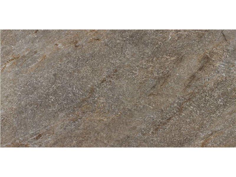 terrassenplatten terra magma brown 60x120x2 cm. Black Bedroom Furniture Sets. Home Design Ideas