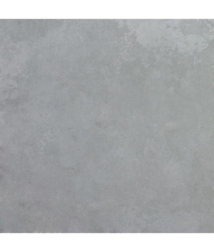 Terrassenplatten ein wahrer gartentraum mosaic outlet - Wandfarbe terracotta fliesen ...