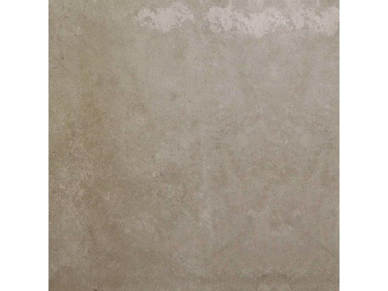 Terrassenplatten TERRA Cast Cementi Urban Look grey