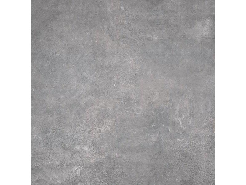 terrassenplatten terra cast cement grey 60x60x2 cm. Black Bedroom Furniture Sets. Home Design Ideas