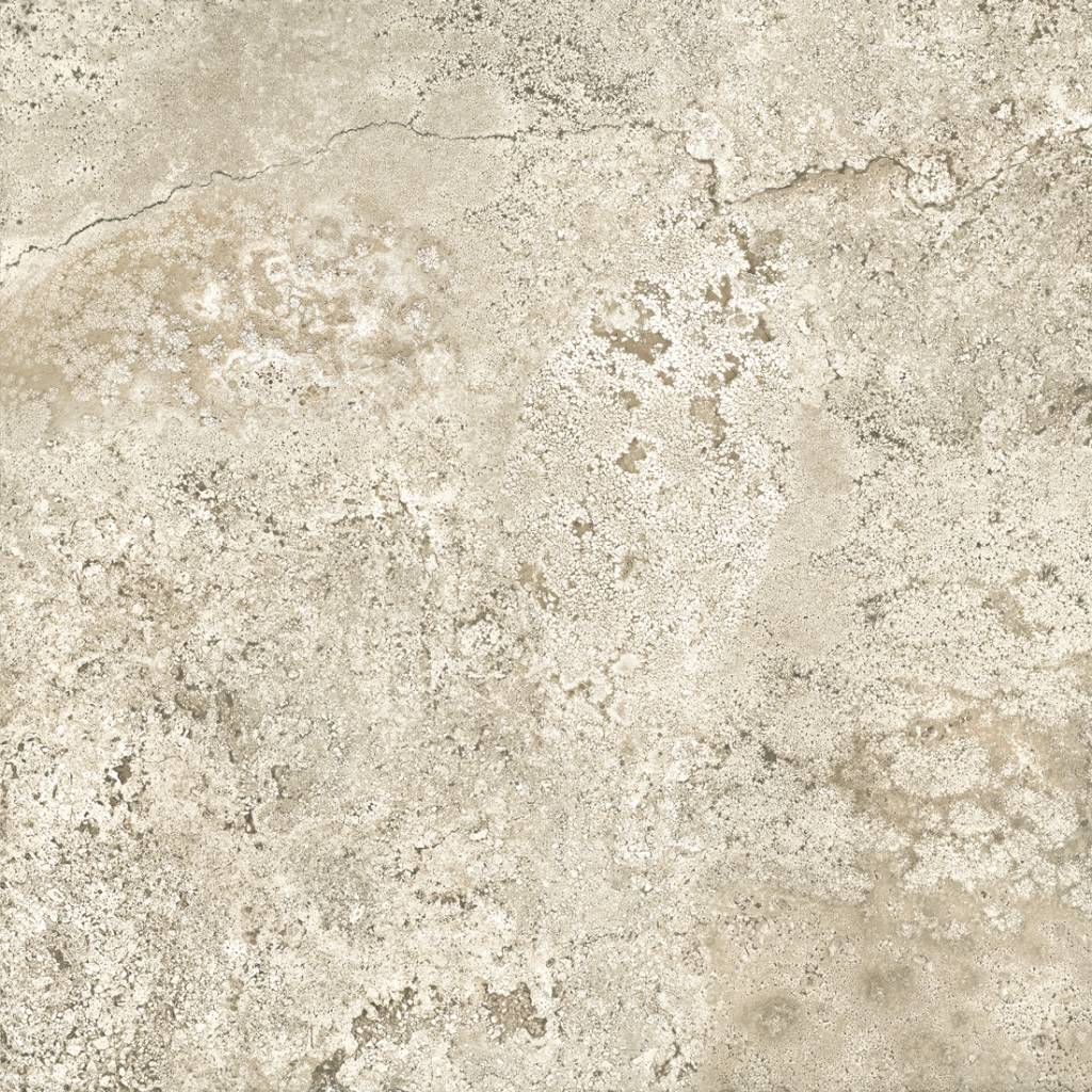 Terrassenplatten TERRA Texture Castle beige 60x60x2 cm
