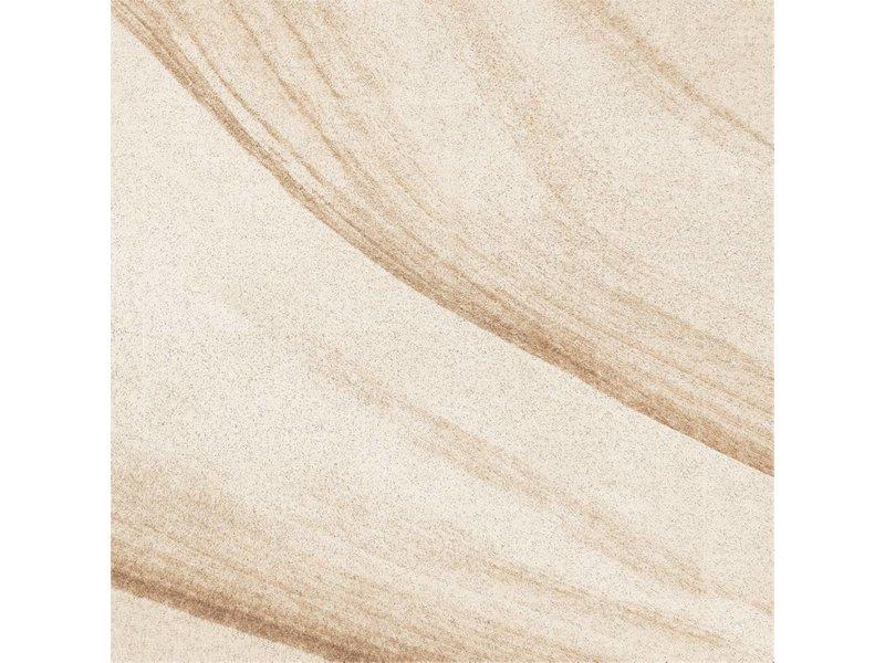 terrassenplatten terra texture mansion beige 60x60x2. Black Bedroom Furniture Sets. Home Design Ideas