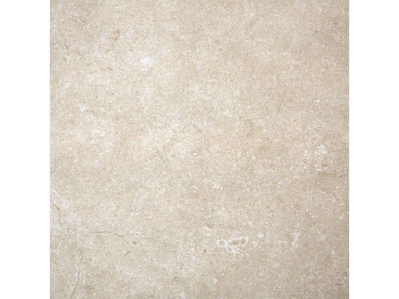 terrassenplatten terra casa sand beige 60x60x2 cm. Black Bedroom Furniture Sets. Home Design Ideas