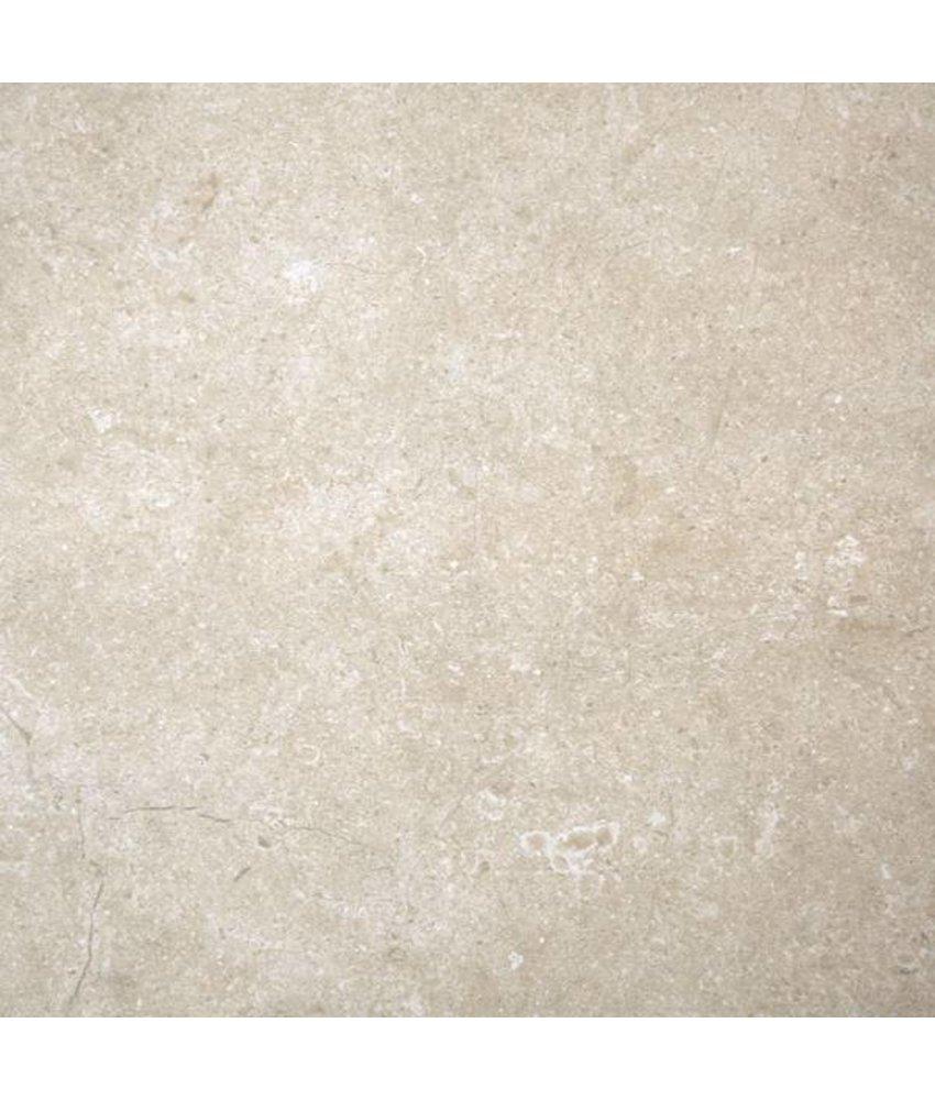 Terrassenplatten - TERRA Casa Sand beige - 60x60x2 cm