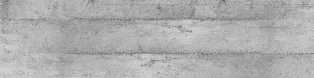 terrassenplatten terra natura grau 30x120x2 cm. Black Bedroom Furniture Sets. Home Design Ideas